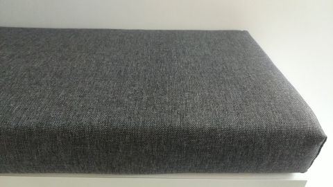 Обувница с мягкой сидушкой Элана-1.80 (дуб сомона/санома табак)