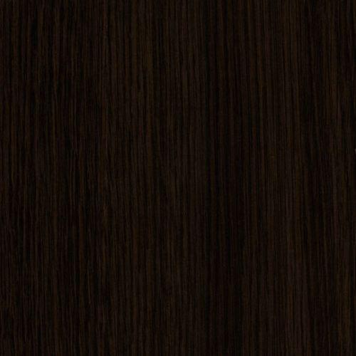 Полка навесная Элана П70 (венге магия)